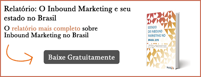 Estado-De-Inbound-Brasil