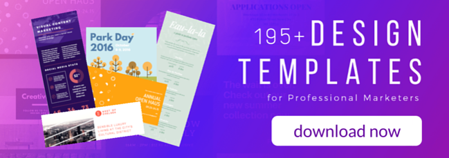 Download over 195 free design templates