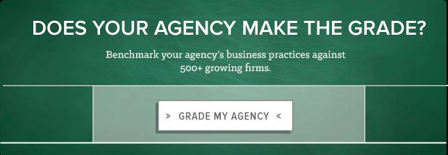 agency-grader