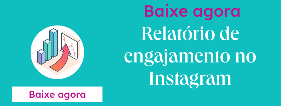 Instagram Engagement Report