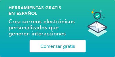 Herramientas Gratis en Español