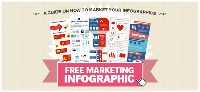 infographic-guide-download