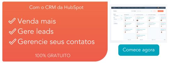 CRM-gratuito-HubSpot
