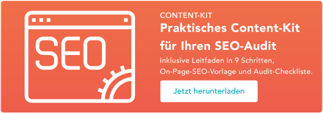 SEO-Audit-Kit
