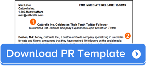 download-pr-templates