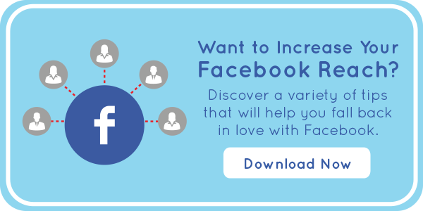 17 inspiring facebook ads to help get your prospects clicking the bottom line fandeluxe Choice Image