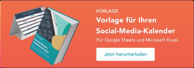 Werden Sie zum Social-Media-Profi mit unserem kostenlosen Kit. Jetzt  herunterladen und Social-Media-Strategie optimieren!