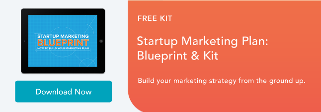 Startup Blueprint and Kit