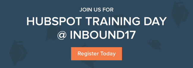 inbound-training-day-2017-email-strategy
