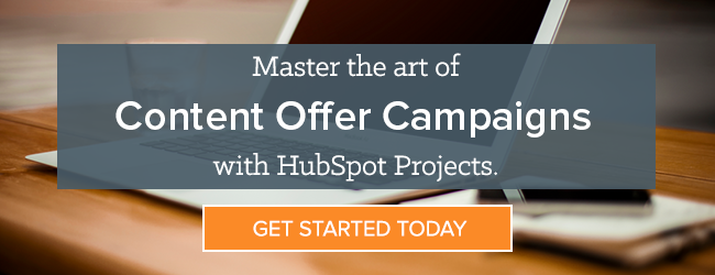 Content_Offer_Campaign