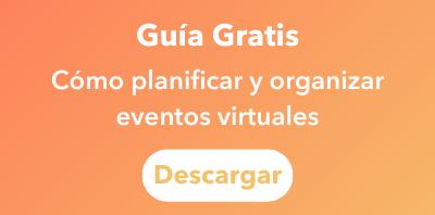 Eventos virtuales guía