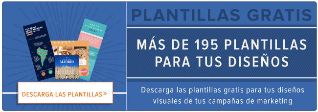 Plantillas Canva How to