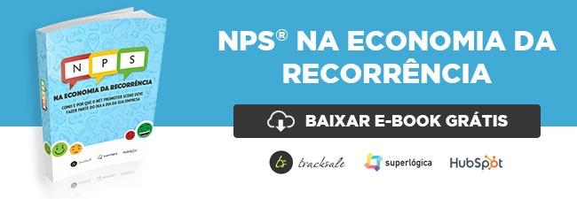 NPS-economia-recorrencia-guia