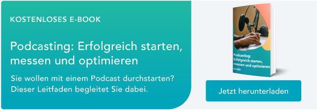 Download: 5 PowerPoint-Vorlagen in tollen Designs