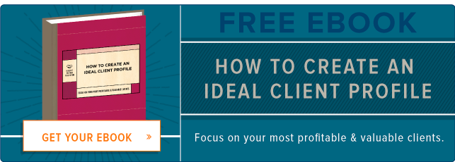 ideal-client-profile