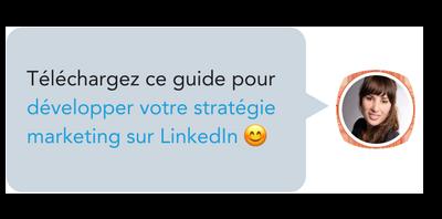 Découvrez comment utiliser LinkedIn pour votre marketing et votre réseau professionnel !