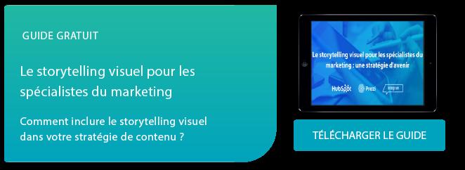 HubSpot-CTA-VisualStorytelling
