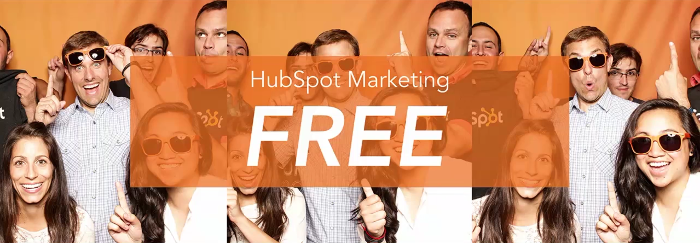 HubSpot(ハブスポット)の新製品についてはこちらから