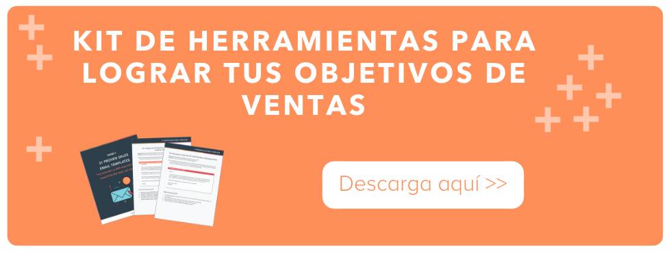 Kit de Ventas