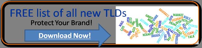 tld-list-download