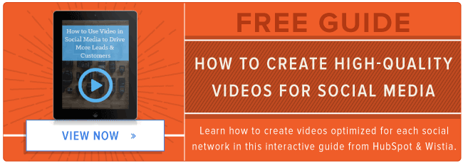 Learn more about HubSpot Classroom Training!  How to Write a Video Script [Template + Video] babbd84d 57a7 475f 923f 1e60a3487d22