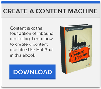 creating-a-content-machine