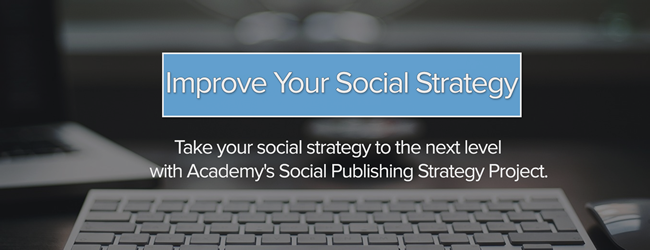 Social_Publishing_Strategy