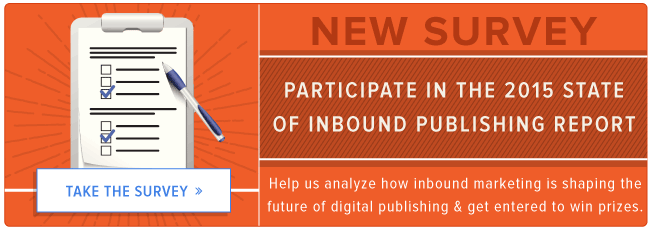 master inbound marketing hubspot academy class