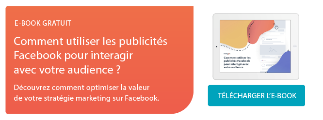 Utiliser-Facebook-Audience
