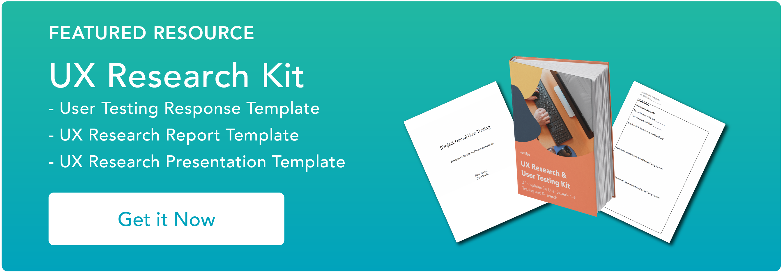 ux templates