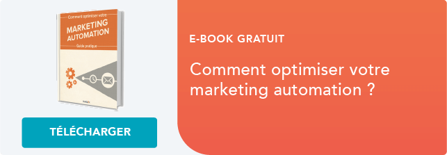 Comment optimiser votre marketing automation ?