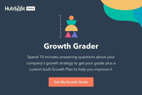 growth grader