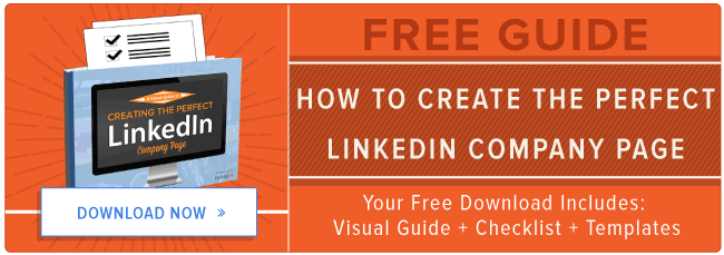 free guide to linkedin
