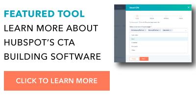 cta tools