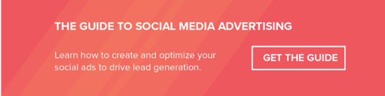 social-ad-guide