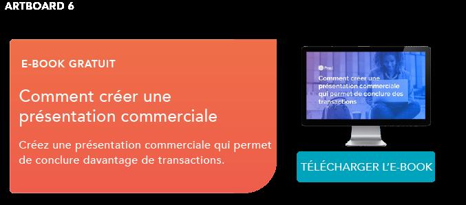 CTA-Sales-Presentation-Prezi