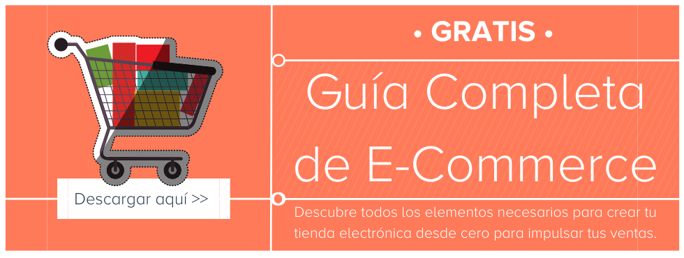 Guía E-Commerce