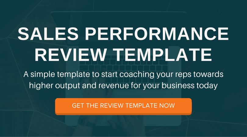 the sales manager 39 s guide to performance reviews free template. Black Bedroom Furniture Sets. Home Design Ideas