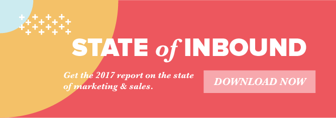 free state of inbound sales report 2014-2015