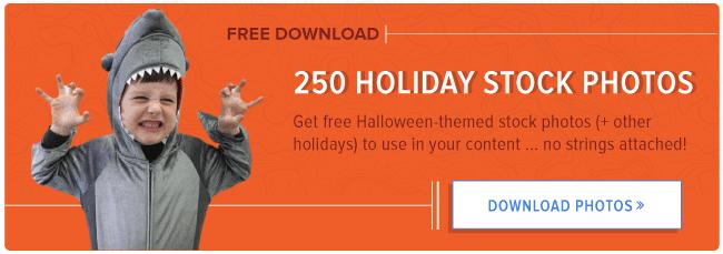 20 Last-Minute Halloween Costume Ideas for Tech Geeks & Digital Marketers