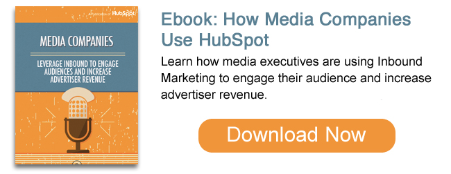 melanie-ebook_how_media_companies_use_hubspot.jpg