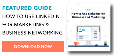 How to Use LinkedIn for Business and Marketing