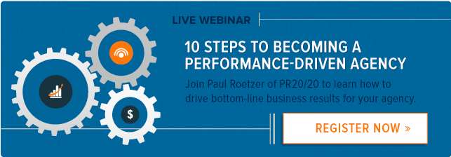 performance-agency-webinar