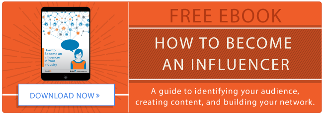 Free Guide Influencer in Industry  10 Influencer Marketing Campaigns to Inspire and Get You Started With Your Own e59cca8a cd4f 4aff 9338 ab86d1472853