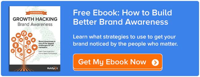 11 Ideas to Grow Brand Awareness at Lightning Speed