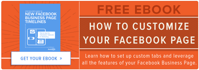 download free facebook guide