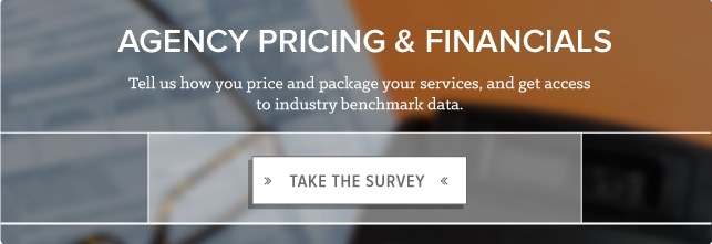 pricing-survey-cta