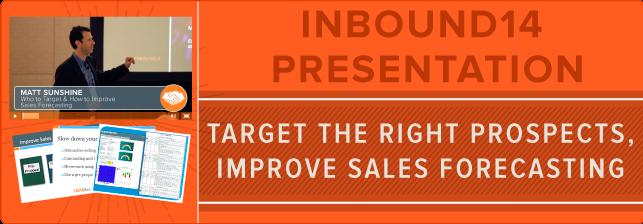 sales-forecasting-presentation