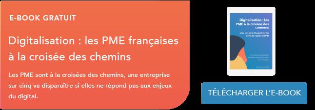 Bottom-CTA : Digitalisation, les PME françaises à la croisée des chemins
