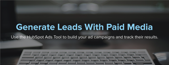 generate-leads-paid-media